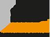 Vanhaandelinterieurbouw.nl Logo