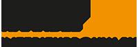 Van Haandel Interieurbouw Logo